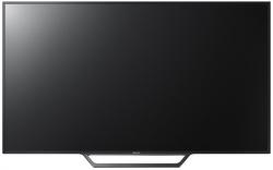 Телевизор LED Sony KDL40WD653BR BRAVIA черный