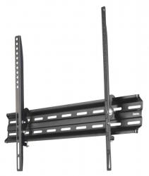 Кронштейн для телевизора Hama H-00118108 черный 32 -75 макс.40кг настенный фиксированный