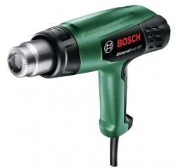 Технический фен Bosch UniversalHeat 600 1800Вт темп.50-600С