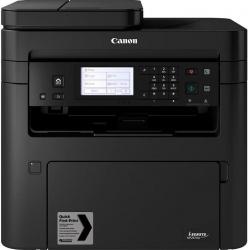 МФУ лазерный Canon i-Sensys MF267dw (2925C064) Duplex WiFi черный