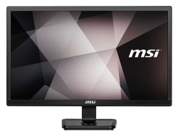 Монитор MSI Pro MP221 черный