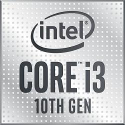Процессор Intel Original Core i3 10100 (CM8070104291317 S RH3N) OEM