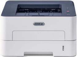 Принтер лазерный Xerox Phaser B210DNI# (B210V_DNI)