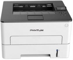 Принтер лазерный Pantum P3300DN