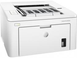 Принтер лазерный HP LaserJet Pro M203dn (G3Q46A)
