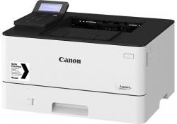 Принтер лазерный Canon i-Sensys LBP226dw (3516C007)