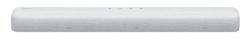 Звуковая панель Samsung HW-S41T/RU 2.1 450Вт черный