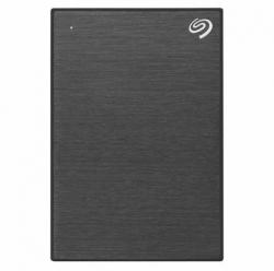 Жесткий диск Seagate USB 3.0 1Tb STKB1000400 One Touch черный