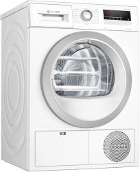 Сушильная машина Bosch WTH85201OE кл.энер.:A++ макс.загр.:8кг белый