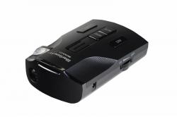 Радар-детектор Silverstone F1 Monaco S GPS