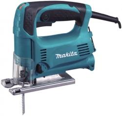 Лобзик Makita 4329X6 450Вт 3100ходов/мин от электросети