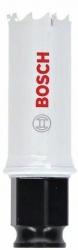 Коронка Bosch PROGRESSOR (2608594203) универсал. Д=25мм Дл=44мм (1пред.) для дрелей