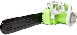 Электрическая цепная пила RedVerg RD-EC2000-16 2000Вт дл.шин.:16