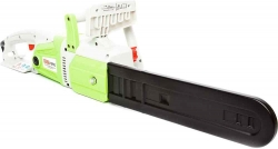 Электрическая цепная пила RedVerg RD-EC2200-16 2200Вт дл.шин.:16