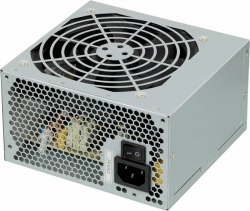 Блок питания FSP 600PNR-I 24+4+4pin APFC 120mm fan 6xSATA