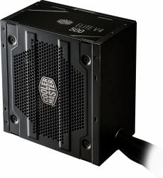 Блок питания Cooler Master Elite V4 500W 80+ 24+4+4pin 120mm fan 5xSATA RTL
