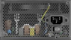 Блок питания Aerocool AERO BRONZE 700W 80+ bronze 24+2x4+4 pin APFC 120mm fan 6xSATA RTL