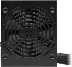 Блок питания Corsair CV650 80+ bronze 24+4+4pin APFC 120mm fan 7xSATA RTL