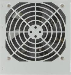 Блок питания Qdion ATX 450W Q-DION QD450 24+4+4pin 120mm fan 5xSATA