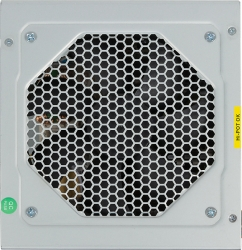 Блок питания Qdion QD500-PNR 80+ 80+ 24+4+4pin APFC 120mm fan 5xSATA