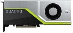 Видеокарта Dell 490-BFCZ NVIDIA Quadro RTX6000 oem