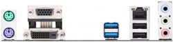 Материнская плата Asus PRIME H310M-K R2.0