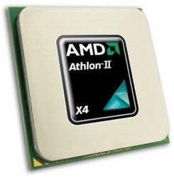 Процессор AMD Athlon II X4 830 (AD830XYBI44JA) OEM
