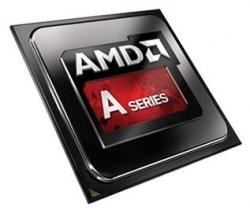 Процессор AMD A10 9700 AD9700AGM44AB OEM