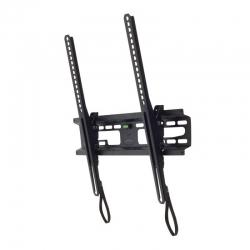 Кронштейн для телевизора Kromax FLAT-4 черный 22