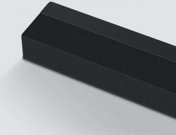 Саундбар Xiaomi TV Soundbar Cinema Edition Ver. 2.0 100Вт черный