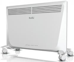 Конвектор Ballu Enzo BEC/EZMR-500 белый