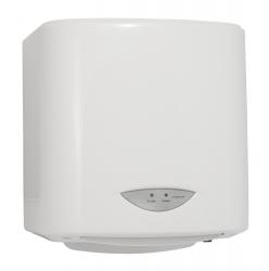 Сушилка для рук Puff -8805A 1000Вт белый