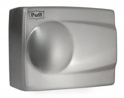 Сушилка для рук Puff -8828 1500Вт хром
