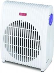 Тепловентилятор Polaris PFH 2061 2000Вт белый/фиолетовый