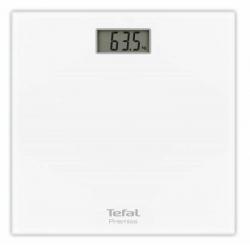Весы напольные электронные Tefal PP1061V0 белый