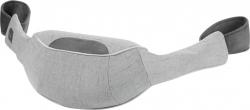 Массажер для шеи Medisana NM 890 серый