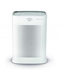 Воздухоочиститель Tefal Pure Air PT3080F0 50Вт белый