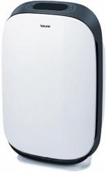 Воздухоочиститель Beurer LR500 65Вт белый