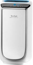 Воздухоочиститель Tefal Intense Pure PU4026 30Вт белый