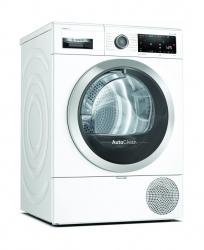 Сушильная машина Bosch WTX87KH1OE кл.энер.:A++ макс.загр.:9кг белый