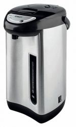 Термопот Scarlett SC-ET10D01 3.5л. 750Вт черный/серебристый