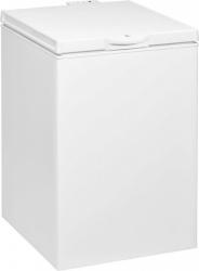 Морозильный ларь Indesit RCF 150 белый