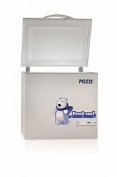 Морозильный ларь Pozis FH-256-1 белый