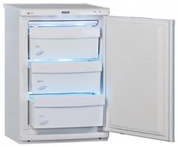 Морозильная камера Pozis Свияга 109-2 белый