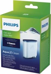 Фильтры для кофе универсальное Philips CA6903/10 (упак.:1шт)