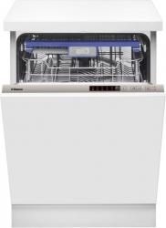 Посудомоечная машина Hansa ZIM605EH 930Вт полноразмерная