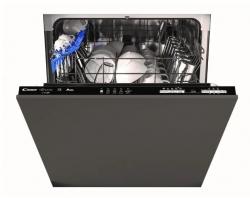 Посудомоечная машина Candy CDIN 1L380PB-07 2150Вт полноразмерная