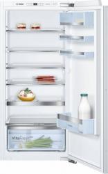 Холодильник Bosch KIR41AF20R белый (однокамерный)