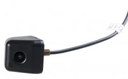 Камера заднего вида Silverstone F1 Interpower IP-920 универсальная