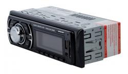 Автомагнитола Digma DCR-320MC